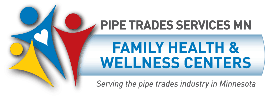 Pipe Trades Family Health & Wellness Center