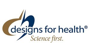 Designs-for-Health-logo